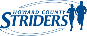 Howard County Striders