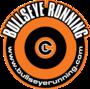 bullseye_logo_90x90