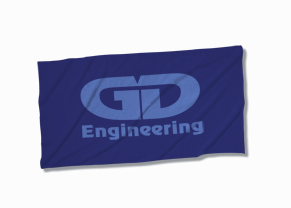 Engineering Towel