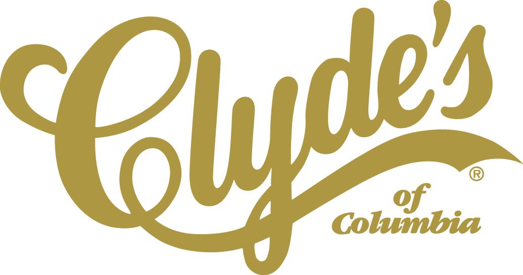 Clydes_gold_logo