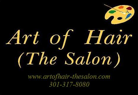 art-of-hair-logo