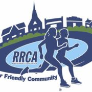 runner-friendly-community-logo